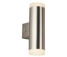 Searchlight 2100SN LED Outdoor, Vonkajšie nástenné svietidlo