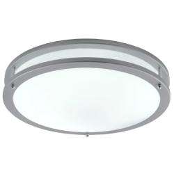 Searchlight  2119-40-LED FLUSH, Stropné svietidlo