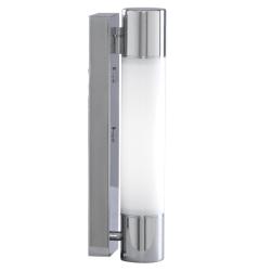 Searchlight  2208CC-LED POPLAR, Nástenné svietidlo