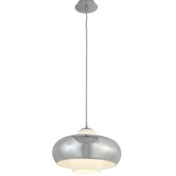 Searchlight 3681-1CC Pendants, Závesné svietidlo