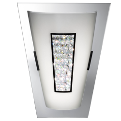 Searchlight  3773-IP WALL, Nástenné svietidlo