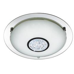Searchlight  3883-31 FLUSH, Stropné svietidlo