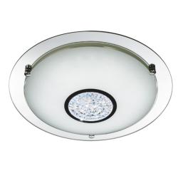Searchlight 3883-41 FLUSH, Stropné svietidlo