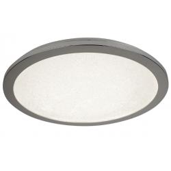 Searchlight  8100-30CC FLUSH, Stropné svietidlo
