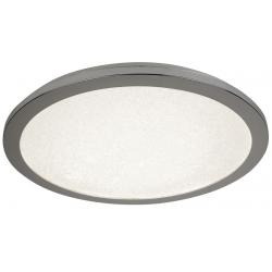 Searchlight  8100-60CC LED Bathroom, Stropné svietidlo