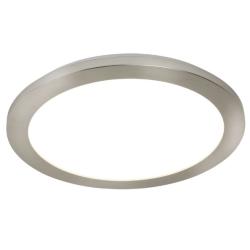 Searchlight  8101-40SS Flush, Stropné svietidlo