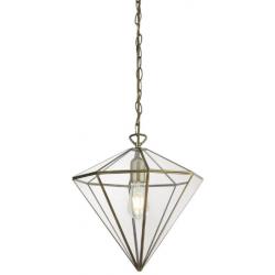 Searchlight 8951AB Lanterns, Závesné svietidlo