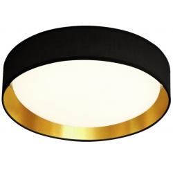 Searchlight 9371-37BGO Gianna, Stropné svietidlo
