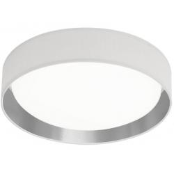 Searchlight  9371-37WSI Gianna, Stropné svietidlo