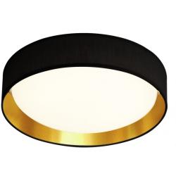 Searchlight 9371-50BGO Gianna, Stropné svietidlo
