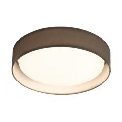 Searchlight  9371-50GY Gianna, Stropné svietidlo