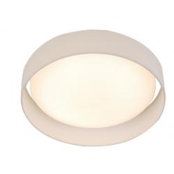Searchlight  9371-50WH Gianna, Stropné svietidlo