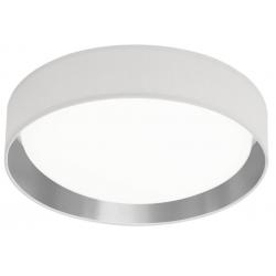 Searchlight 9371-50WSI Gianna, Stropné svietidlo