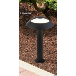 Searchlight 7264-450 MUSHROOM, Vonkajšie stojanové svietidlo