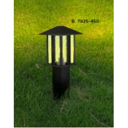Searchlight 7925-450 VENICE, Vonkajšie stojanové svietidlo