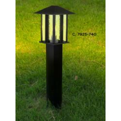 Searchlight 7925-740 VENICE, Vonkajšie stojanové svietidlo