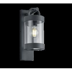 TRIO LIGHTING FOR YOU 204160142 SAMBESI, Vonkajšie nástenné svietidlo