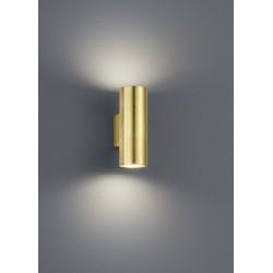 TRIO LIGHTING FOR YOU 206400279 CLEO Nástenné svietidlo