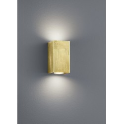 TRIO LIGHTING FOR YOU 206500279 CLEO Nástenné svietidlo