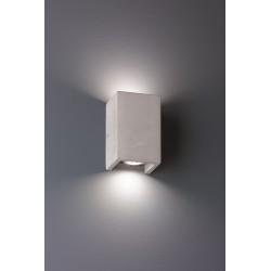 TRIO LIGHTING FOR YOU 206600278 CUBE Nástenné svietidlo