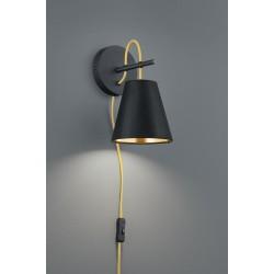 TRIO LIGHTING FOR YOU 207500179 ANDREUS, Nástenné svietidlo