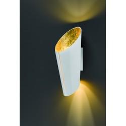 TRIO LIGHTING FOR YOU 210200101 MADEIRA, Nástenné svietidlo