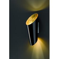 TRIO LIGHTING FOR YOU 210200102 MADEIRA, Nástenné svietidlo