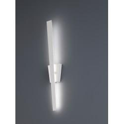 TRIO LIGHTING FOR YOU 225870131 ZITA, Nástenné svietidlo