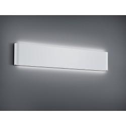 TRIO LIGHTING FOR YOU 226460231 Thames II, Vonkajšie nástenné svietidlo