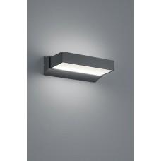 TRIO LIGHTING FOR YOU 226660242 CUANDO, Vonkajšie nástenné svietidlo