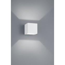 TRIO LIGHTING FOR YOU 226860231 ADAJA, Vonkajšie nástenné svietidlo