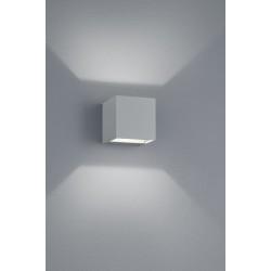 TRIO LIGHTING FOR YOU 226860287 ADAJA, Vonkajšie nástenné svietidlo