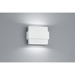 TRIO LIGHTING FOR YOU 227160231 PADMA Vonkajšie nástenné svietidlo