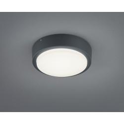 TRIO LIGHTING FOR YOU 227260142 BREG Vonkajšie stropné svietidlo