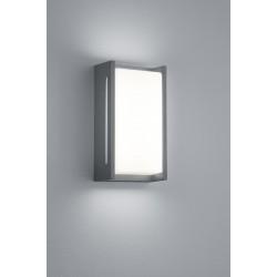 TRIO LIGHTING FOR YOU 227360142 INDUS Vonkajšie nástenné svietidlo