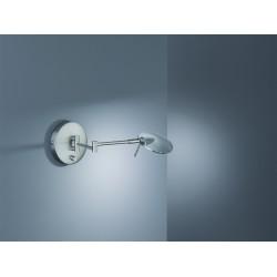 TRIO LIGHTING FOR YOU 274770107 KAZAN, Nástenné svietidlo