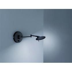 TRIO LIGHTING FOR YOU 274770132 KAZAN, Nástenné svietidlo
