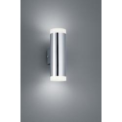 TRIO LIGHTING FOR YOU 283110206 RAY, Nástenné svietidlo