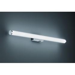 TRIO LIGHTING FOR YOU 283270306 Mattimo, Nástenné svietidlo