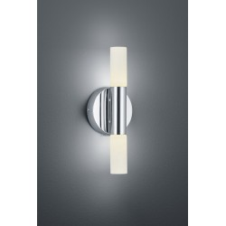 TRIO LIGHTING FOR YOU 283370206 DYLAN, Nástenné svietidlo