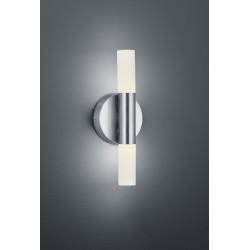 TRIO LIGHTING FOR YOU 283370207 DYLAN, Nástenné svietidlo