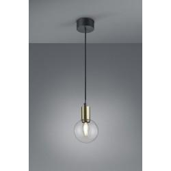 TRIO LIGHTING FOR YOU 300800132 NACHO, Závesné svietidlo