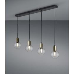 TRIO LIGHTING FOR YOU 300800432 NACHO, Závesné svietidlo