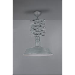 TRIO LIGHTING FOR YOU 305300178 Droit, Závesné svietidlo