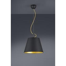 TRIO LIGHTING FOR YOU 307500179 ANDREUS, Závesné svietidlo