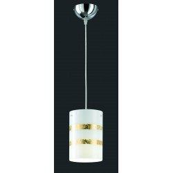 TRIO LIGHTING FOR 308700179 NIKOSIA, Závesné svietidlo