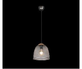 TRIO LIGHTING FOR 309000167 IVAR, Závesné svietidlo