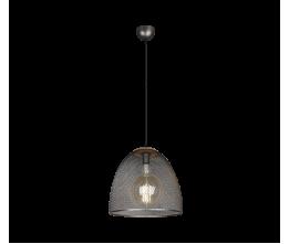 TRIO LIGHTING FOR 309090167 IVAR, Závesné svietidlo