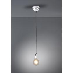 TRIO LIGHTING FOR YOU 310100106 Cord, Závesné svietidlo