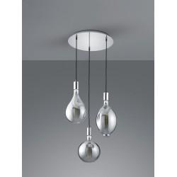 TRIO LIGHTING FOR YOU 323390306 Ginster, Závesné svietidlo